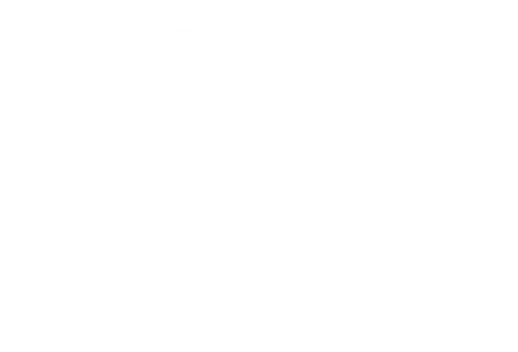 Celebration Church Jacksonville
